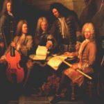 BaroquePicture